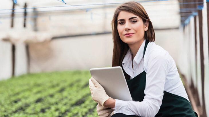 Vei reuși și tu! Cum UE susține femeile antreprenoare din Moldova