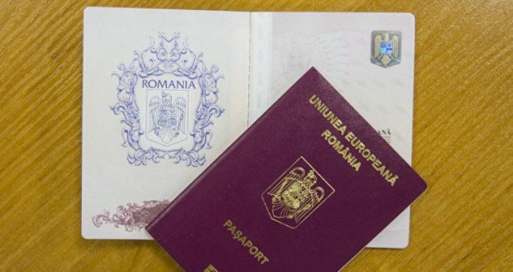 Ambasadei României mărește numărul ceremoniilor de depunere a jurământului. Vezi cîte locuri suplimentare s-au alocat pentru Cahul