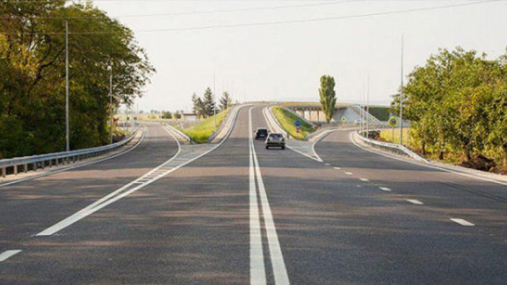 Autorităţile au verificat achitarea vinietei de către șoferii cu mașini înmatriculate în străinătate