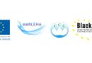 """Eliminarea deșeurilor marine și fluviale – o nouă abordare. Centrul de Consultanță Ecologică Cahul a finalizat cu succes proiectul """"MARLENA"""