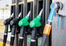 Petroliștii au fost deconspirați! De o lună plătim cu 2.2 lei mai mult pentru benzină și cu 1.8 lei pentru diesel