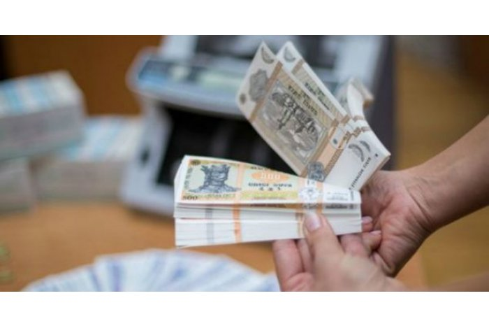 Salariile în sectorul bugetar ar putea fi plafonate