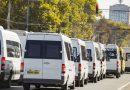 Transportatorii interurbani ar putea lua călători și înafara autogării
