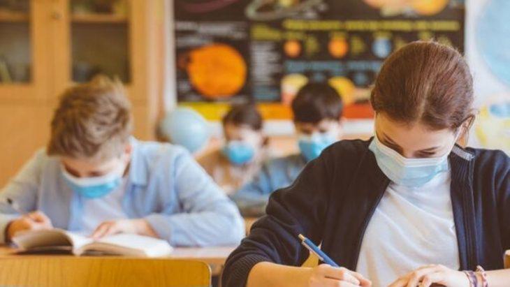 Nouă școli și 27 de grădinițe, plasate în carantină din cauza noului coronavirus