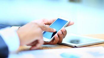 În Moldova va apărea o aplicație mobilă prin care antreprenorii vor putea raporta abuzurile din partea autorităților