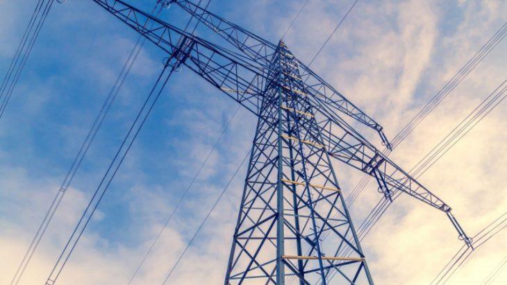 Fără curent electric pe mai multe străzi din Cahul