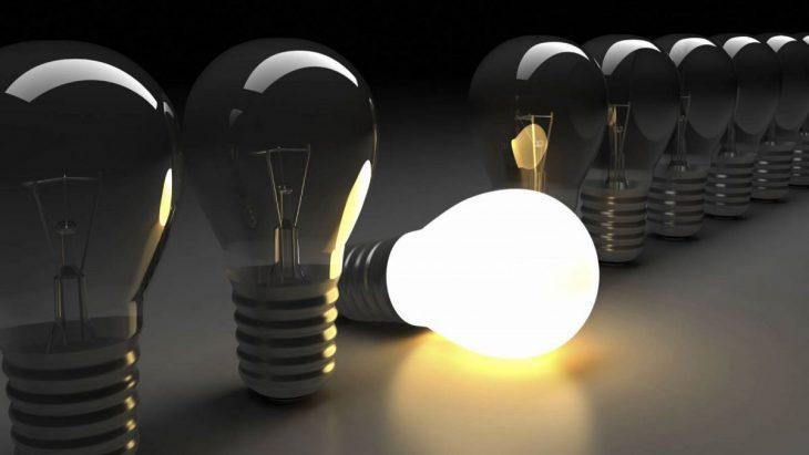 Se anunță deconectări programate a energiei electrice în raionul Cahul. Vezi localitățile
