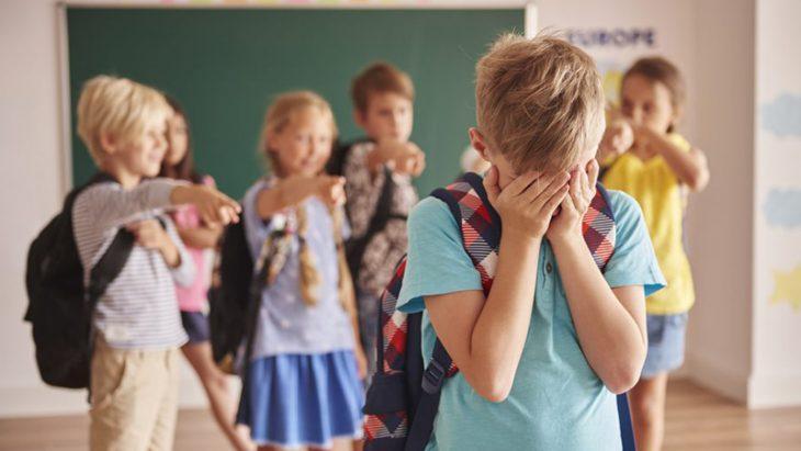 Profesioniști din educație au fost informați cum să prevină și să intervină în cazurile de bullying în școli