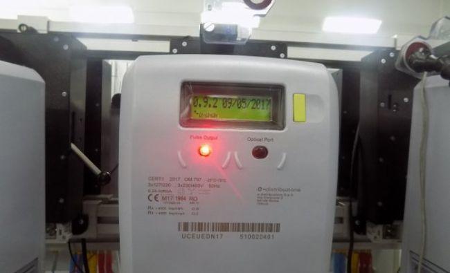 Deconectarea deliberativă de la rețelele electrice va fi sancționată