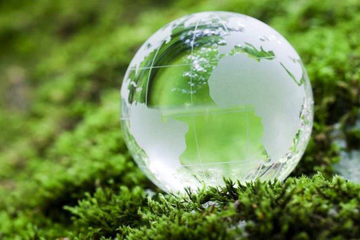În Republica Moldova a fost lansat un program de finanțare a economiei verzi