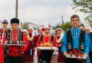 """În acest an, programul sărbătorii găgăuze """"Hederlez"""" va fi desfășurat online"""