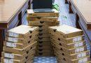 10 mii de laptopuri vor fi repartizate elevilor pentru lecții online