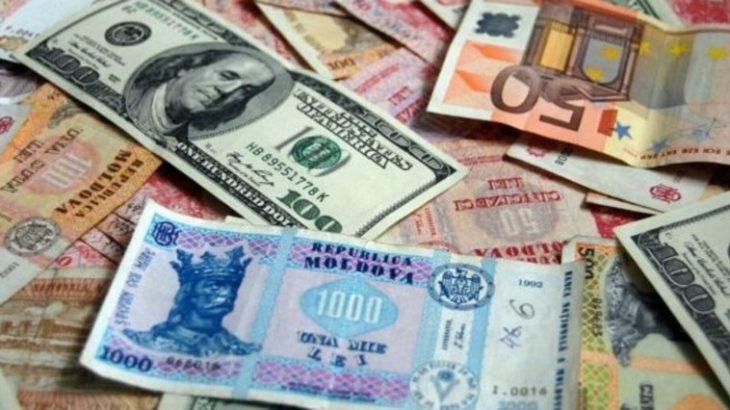 Asociațiile de business agricole vor putea beneficia de granturi de până la 60 mii de euro
