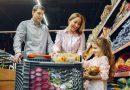 Lista produselor alimentare autohtone din rețelele comerciale din ţară va fi extinsă