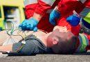 Peste 14 000 de cetățeni au solicitat ambulanța în ultima săptămână