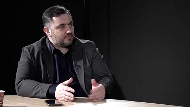 inDIRECT cu Mihail Sirkeli din 28 martie 2021