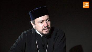 Episcopul Basarabiei de Sud: Biserica nu este spațiu de infectare