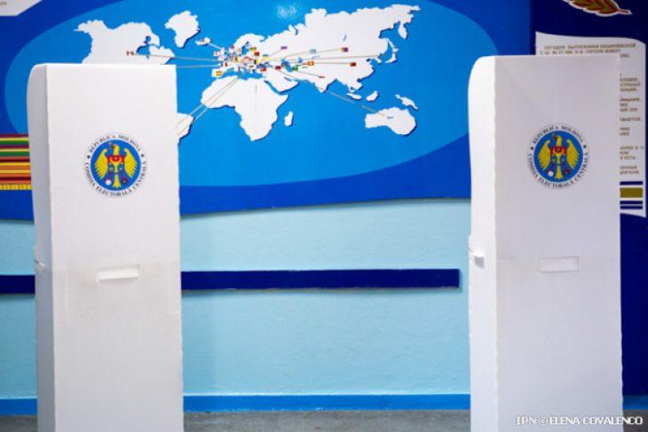 Opinia expertului: Listele electorale denotă o lipsă acută de profesioniști în Republica Moldova