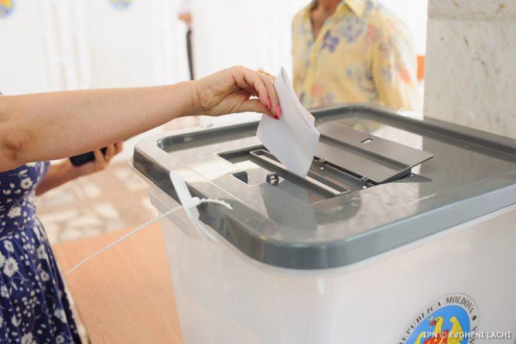 Partidele politice – în pregătiri pentru alegerile parlamentare anticipate din 11 iulie
