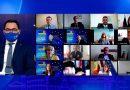 Mesajele ambasadorilor țărilor UE în Republica Moldova, cu prilejul Zilei Europei