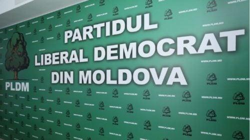 PLDM nu va participa la Alegerile Parlamentare Anticipate. Află pe cine susțin