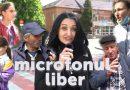 Microfonul Liber// Au sau nu bani cahulenii?