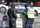 Peste trei mii de polițiști au asigurat ordinea publică de Paști