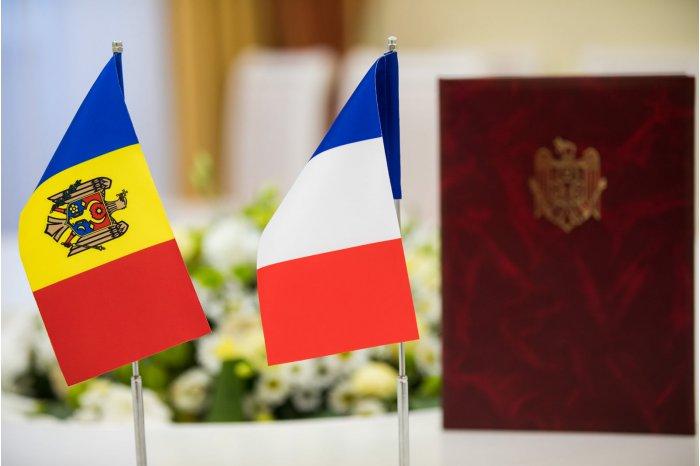 Agenția Franceză de Dezvoltare a identificat ADR Sud ca un potențial promotor de proiecte