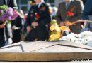 Reportaj FOTO // Vezi cum a fost serbat 9 mai la Cahul