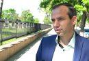 Nicolae Dandiș: Ziua Europei înseamnă dorință de o viață mai bună // VIDEO