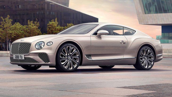 Sinteza ARBI: un automobil de lux, de model Bentley continental, un Mitsubishi Galant şi un Renault Kangoo, printre bunurile sechestrate