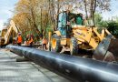 Comunitățile din Ungheni și Cahul își vor moderniza infrastructura publică datorită asistenței Uniunii Europene