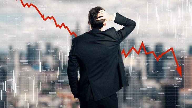 Analiză: Criza economică din 2020 a afectat comerțul extern al Republicii Moldova incomparabil cu precedentele crize din istoria țării