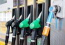 Expert în energetică: Majorarea prețurilor la carburanți are acoperire politică