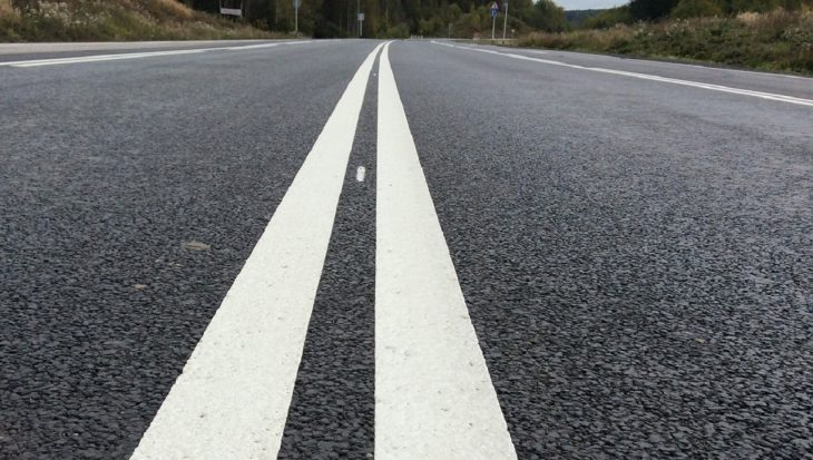 Află când va fi gata traseul Hâncești-Giurgiulești