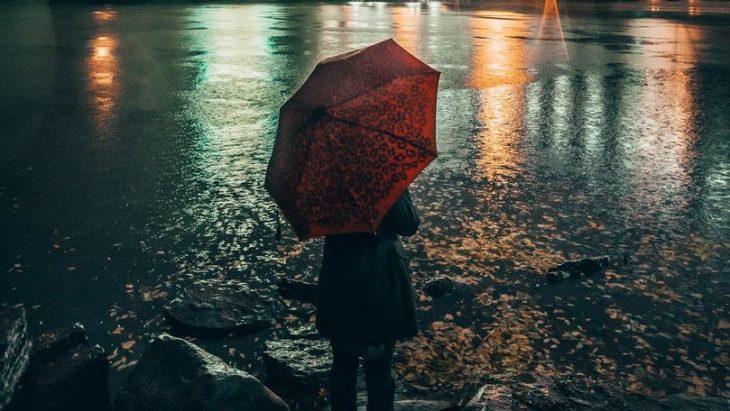 Alertă meteo: Cod Galben de ploi cu fulgere și vijelie în toată țara