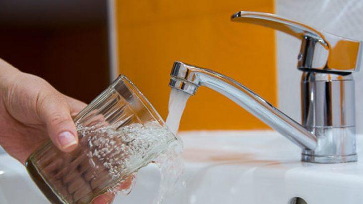 Cetățenii raionului Cahul vor beneficia de granturi pentru modernizarea sau construcția facilităților de sanitație