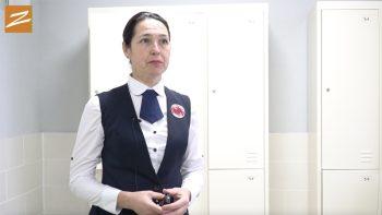 Giurgiulești: Cu suportul Primăriei s-au realizat lucrările de reparație, iar dotarea – din proiectul GAL