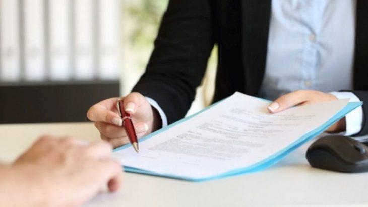 Înregistrarea online a statutului de șomer. Cum va funcționa sistemul