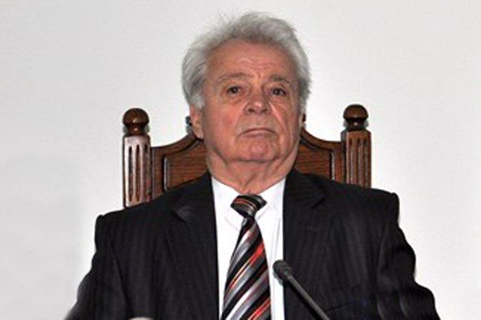 Dansatorul Ion Furnică ar fi împlinit 90 de ani