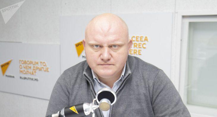 Socialistul Vasile Bolea a solicitat să fie verificat modul în care sunt utilizați banii publici de către primăria municipiului Cahul