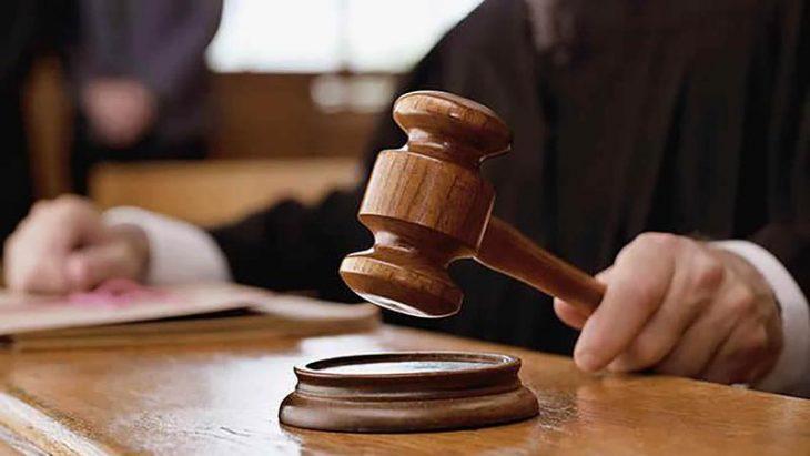 Un magistrat de la Judecătoria Cahul, suspendat din funcție de CSM