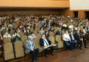 Reportaj Foto// Ziua lucrătorului medical și a farmacistului a fost serbată la Cahul