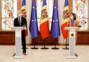 În Moldova a fost lansat un comitet care va cerceta cazurile de corupție