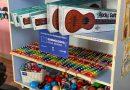 UE// Circa 20 mii euro au fost investiți de Uniunea Europeană în educația copiilor din grădinița nr. 8 din Cahul
