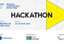Dezvoltă-ți propria idee de afacere la EU4Moldova: Startup City Cahul – Hackathon