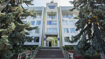 Află care sunt deciziile adoptate de către consilierii raionali în cadrul ședinței din 3 iunie