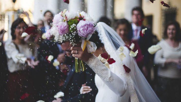 Nunțile şi cumetriile se vor desfășura cu un număr limitat de participanți