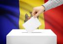 Astăzi în Republica Moldova au loc alegeri parlamentare anticipate