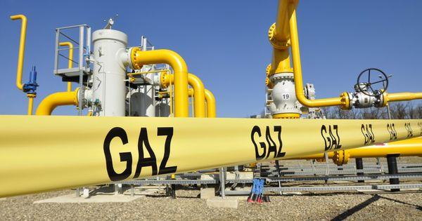 Reţelele de distribuţie a gazelor se vor extinde în raionul Cahul și Cantemir